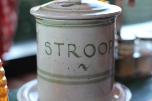 Magical Stroop